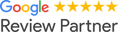Shopper Approved - Google Review Partner