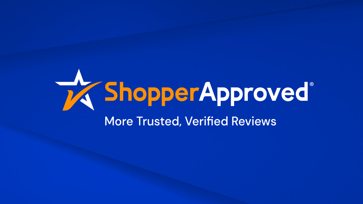 www.shopperapproved.com