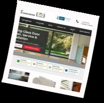 24hr-sliding-door-repair.com reviews