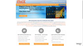 4pmti.com reviews