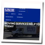 abettermoving.com reviews