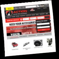 actiontrucks.com reviews