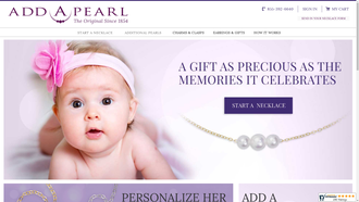 addapearl.com reviews