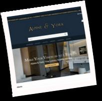 alpineandyork.com reviews