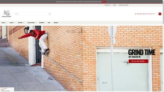 ambushskateboarding.com reviews