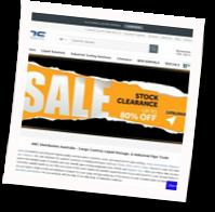 ancdist.com.au reviews