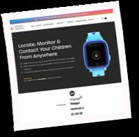 angelwatchco.com reviews