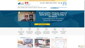 asap-cheques.com reviews