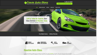 autoglass-houstontx.com reviews