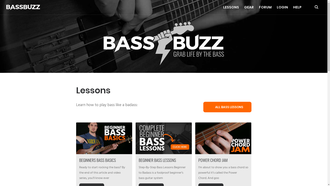 bassbuzz.com reviews