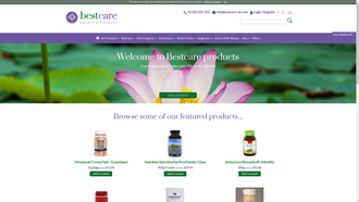 bestcare-uk.com reviews