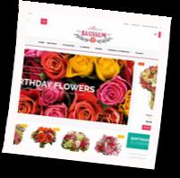 blossomflowerdelivery.com reviews