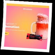 bobelo.com reviews