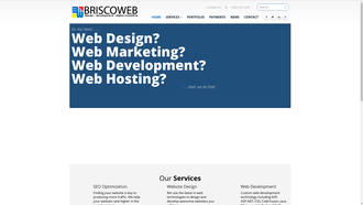 briscoweb.com reviews