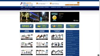 c2clights.com reviews