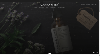 cannariver.com reviews