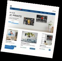canvasbubble.com reviews
