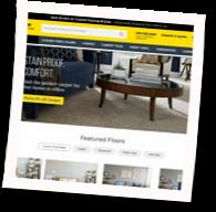 carpetexpress.com reviews