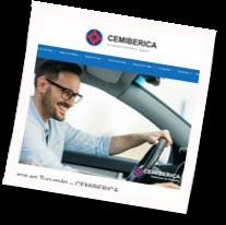 cemiberica.com reviews