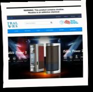 centralvapors.com reviews
