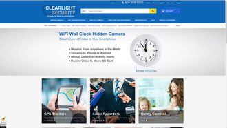 clearlightsecurity.com reviews