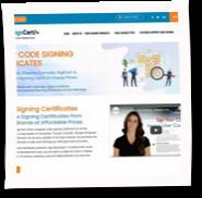 codesigncert.com reviews