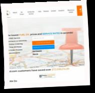 Codfuel.com reviews