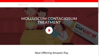 conzerol.com reviews