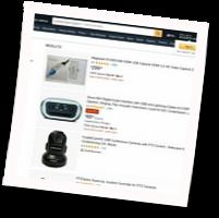 crs-us.com reviews