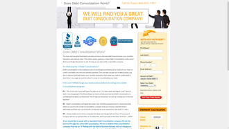 debt-services.net reviews