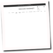 decormarket.com reviews