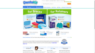 dentakit.com reviews