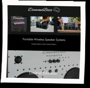 diamondboxx.com reviews