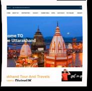 divineuttarakhand.in reviews