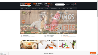 dogtuff.com reviews