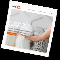 dormeousa.com reviews