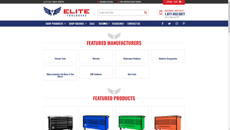 elitetoolboxes.com reviews