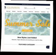 Equinavia.com reviews