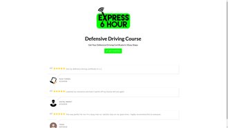 express6hour.com reviews