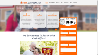 fasthousesale.org reviews