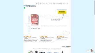freshstartlawcentre.co.za reviews