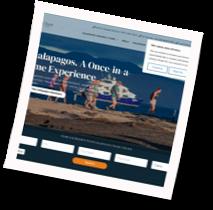 galapagosisland.net reviews