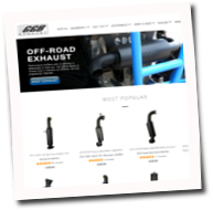 ggbexhaust.com reviews