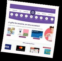 giftcards.com reviews