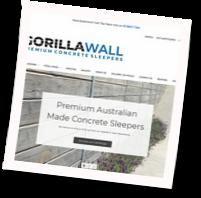 GorillaWall.com.au reviews