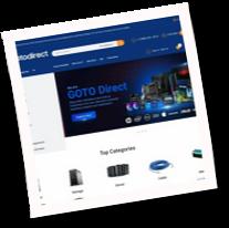 gotodirect.com reviews