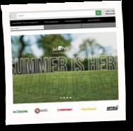 green-parts-direct.com reviews