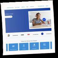 growingstars.com reviews