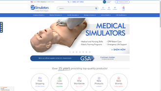 gtsimulators.com reviews