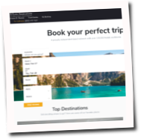 guestreservations.com reviews